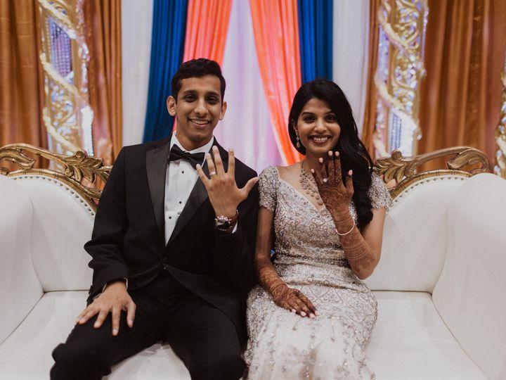 Tmx Img 6813 51 1899999 160990987040343 Prairie Village, KS wedding beauty