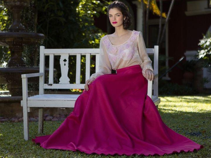 Tmx Img 6822 51 1899999 157764814552489 Prairie Village, KS wedding beauty