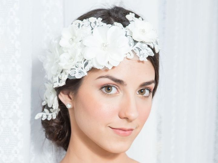 Tmx Img 7342 51 1899999 157764811712875 Prairie Village, KS wedding beauty