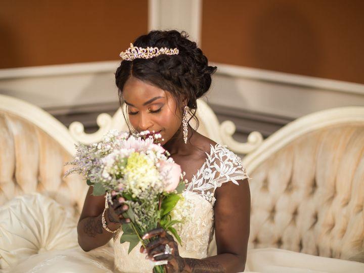 Tmx Img 7403 51 1899999 160990934232993 Prairie Village, KS wedding beauty