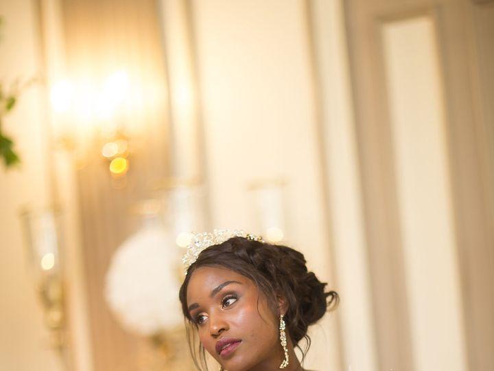 Tmx Img 7406 51 1899999 160990935220785 Prairie Village, KS wedding beauty