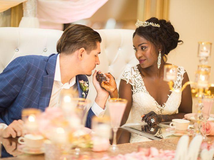 Tmx Img 7407 51 1899999 160990934543436 Prairie Village, KS wedding beauty