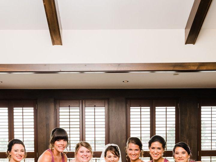 Tmx Img 8522 51 1899999 160990895756120 Prairie Village, KS wedding beauty