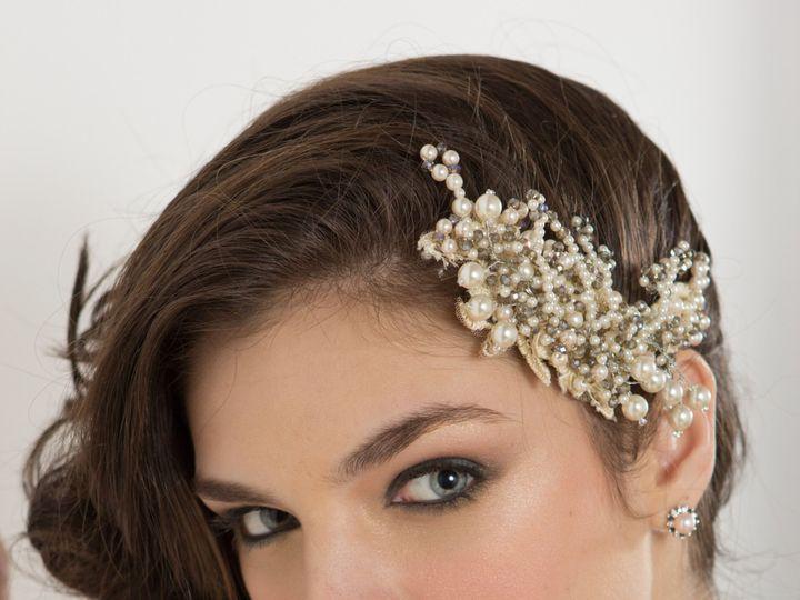 Tmx Img 9522 51 1899999 157764816399504 Prairie Village, KS wedding beauty