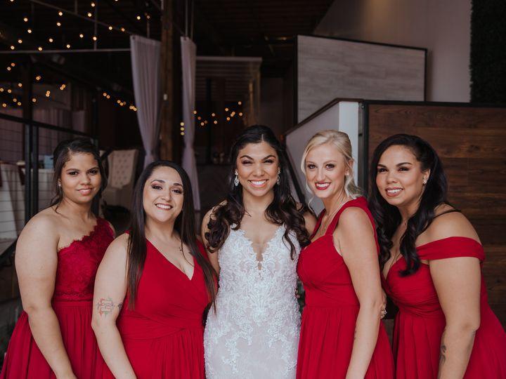 Tmx Img 9588 51 1899999 160991014694160 Prairie Village, KS wedding beauty