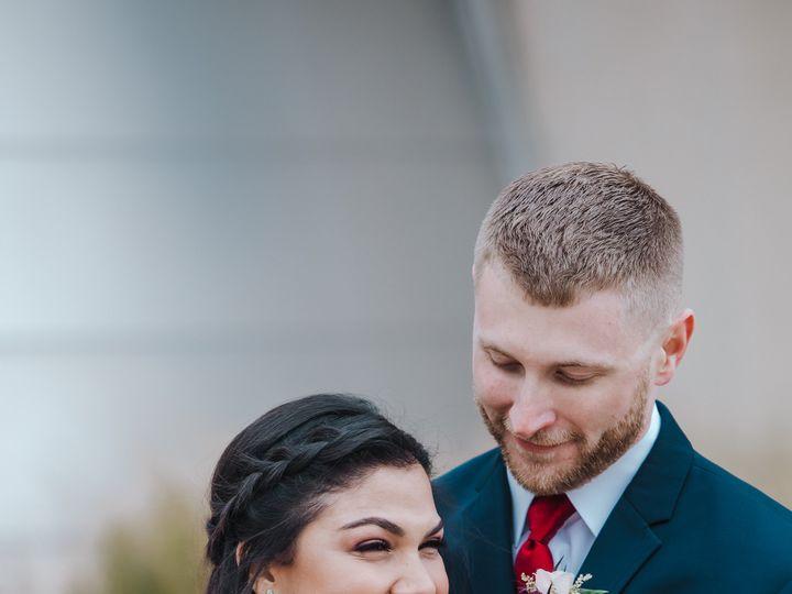 Tmx Img 9590 51 1899999 160991014685132 Prairie Village, KS wedding beauty