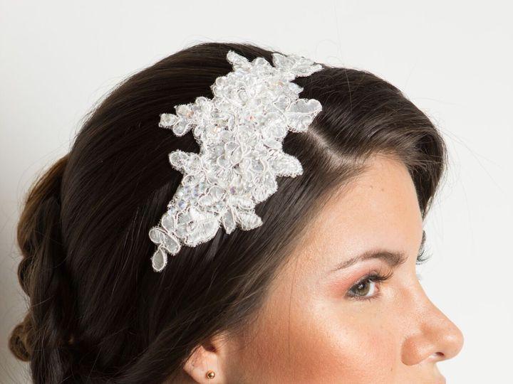 Tmx Unspecified 51 1899999 157764816162128 Prairie Village, KS wedding beauty