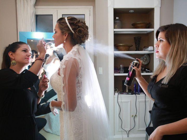 Tmx Uwbr0701 51 1899999 157764816791532 Prairie Village, KS wedding beauty