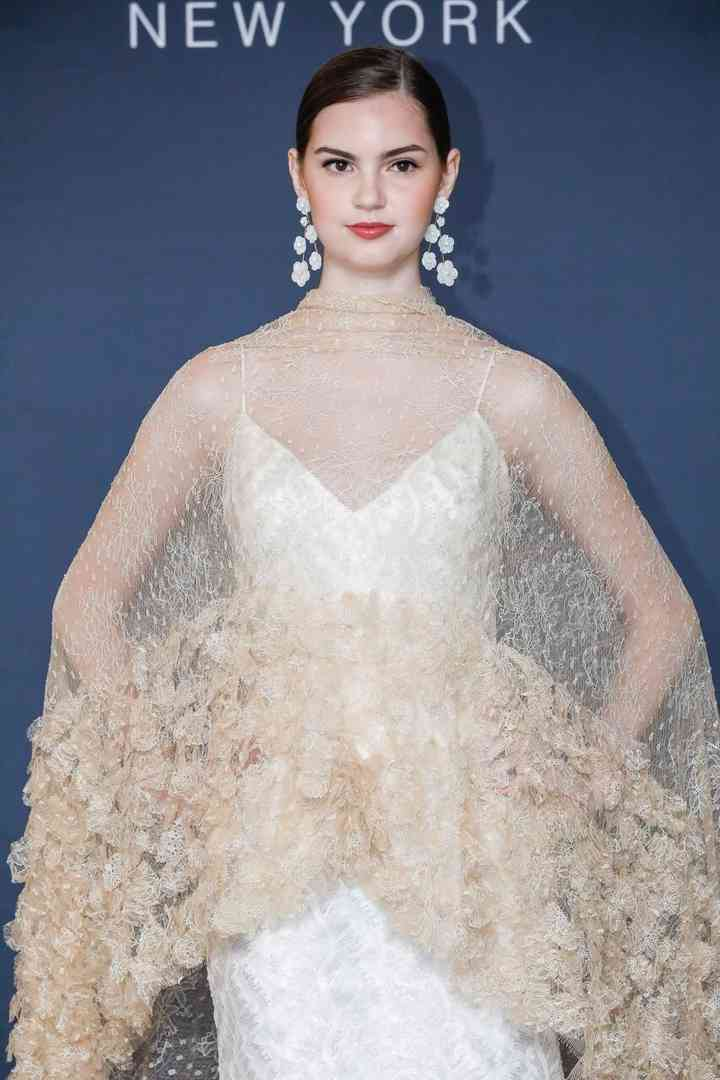 2019 Mother Of The Bride Trends For Cool Moms Weddingwire,Lace Mermaid Style Long Sleeve Lace Mermaid Style Wedding Dresses