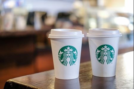 What Does Your Starbucks Order Say About Your Relationship Status?