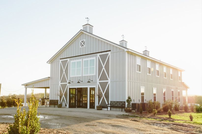 allenbrooke farms