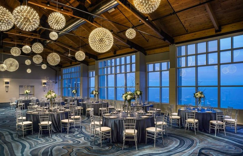 Maine Wedding Venues.14 Waterfront Wedding Venues In Maine For A Nautical Style Event