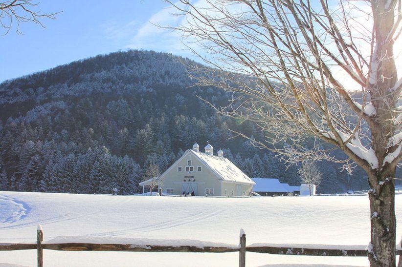 riverside farm and amee lodge