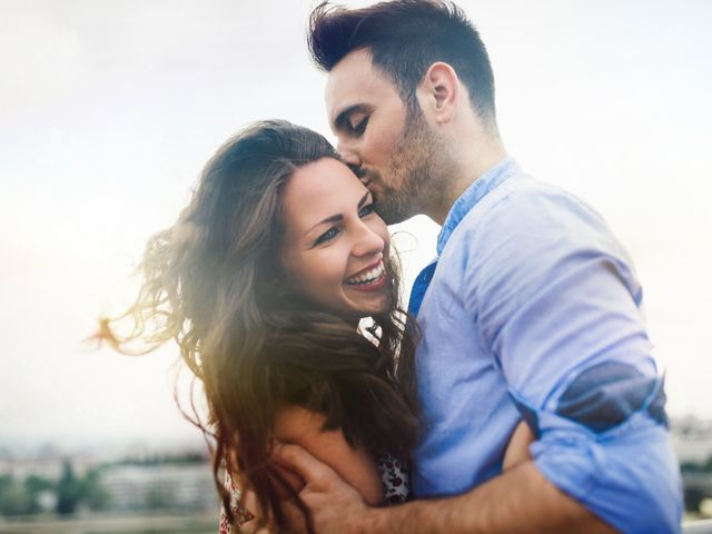7 Signs You're More Than Ready for Marriage