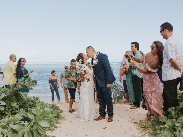 How to Plan a Destination Wedding on a Budget