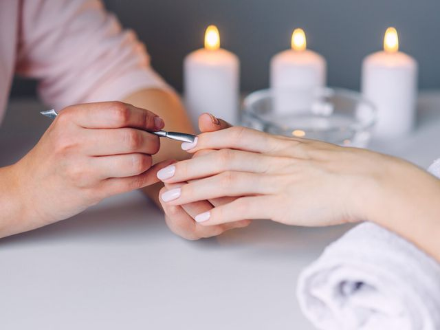 Splurge on These 7 Beauty Treatments Before Getting Engaged