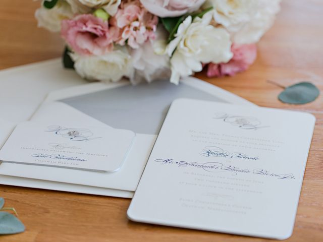 The 5 Most Common Wedding Invitation Typos