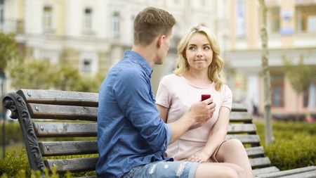 What to Do If Your Proposal Wasn't What You Expected