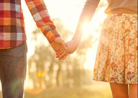 6 Surprising Benefits of Premarital Counseling