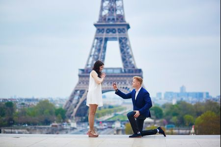 Extravagant or Low-Key Proposal: Which is Right For You?
