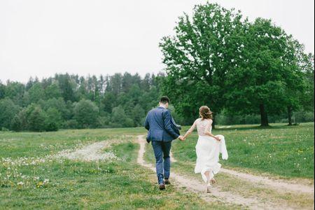 Real Brides Share Their Secret Wedding Regrets