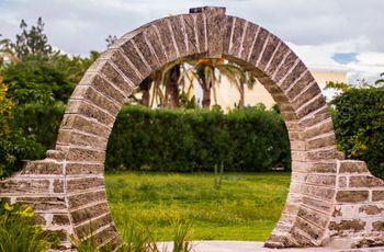 6 Sunny, Sandy Bermuda Destination Wedding Venues