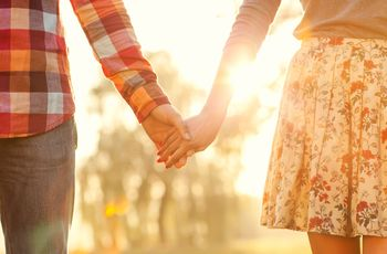 6 Surprising Benefits of Premarital Counseling