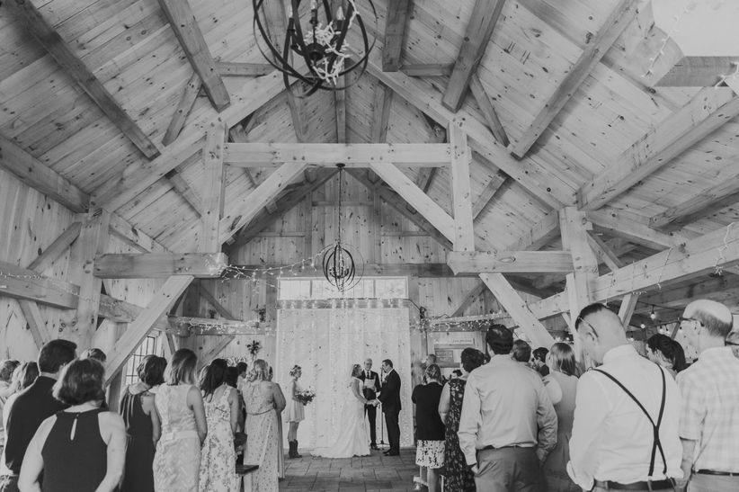 the barn at kennebunks