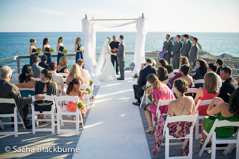 6 Sunny Sandy Bermuda Destination Wedding Venues Weddingwire