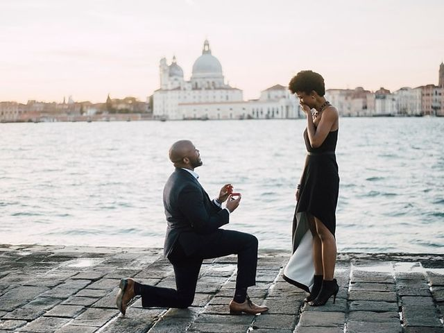 Romantic Ways to Propose, According to Real Couples