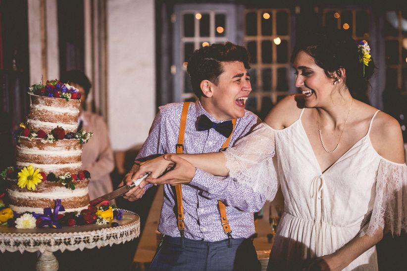 15 Wedding Cake Cutting Songs That Arent Overplayed Weddingwire
