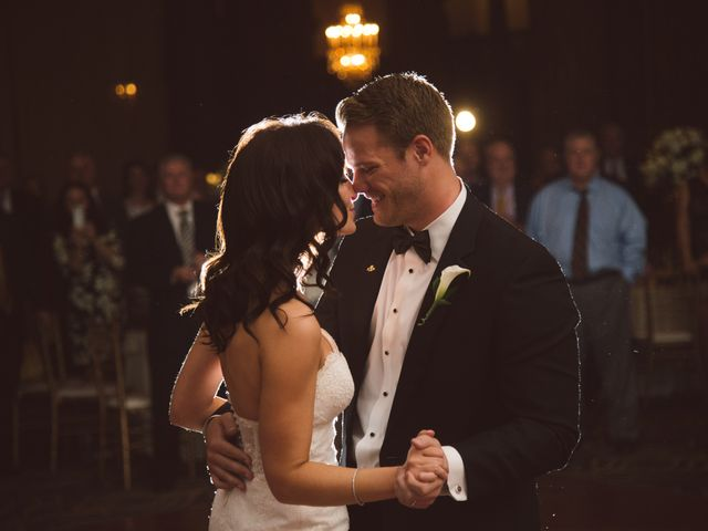37 Wedding Songs to Slow Things Down at Your Reception