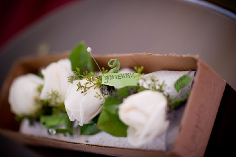 Irish Wedding Traditions.6 Lovely Irish Wedding Traditions The Meanings Behind Them