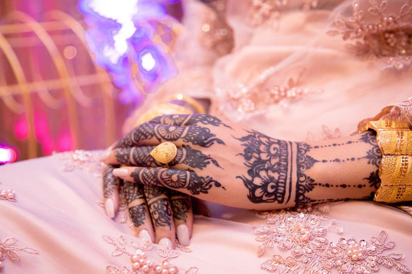 Nikah Ceremony: Understanding an Indian Muslim Wedding