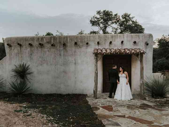 Getting Married in San Antonio: Your Guide to Central Texas Weddings
