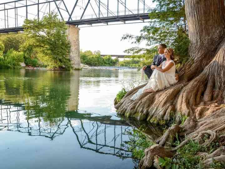 7 Inexpensive San Antonio Wedding Venues for Budget-Friendly Celebrations