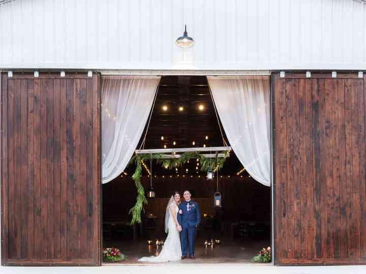 Wedding Decor Rentals San Antonio  from cdn0.weddingwire.com