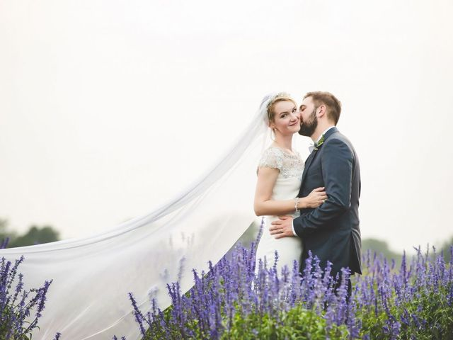How To Get Married In Texas A Guide To Lone Star Weddings Weddingwire,What Is Chicken Subgum Chow Mein