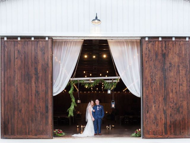 8 Charming Rustic Wedding Venues in San Antonio