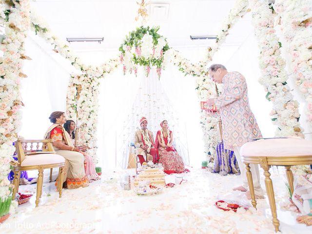 Wedding Invitations El Paso Tx: Wedding Ideas