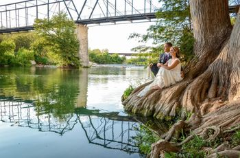 7 Inexpensive San Antonio Wedding Venues for Budget-Friendly Celebrations