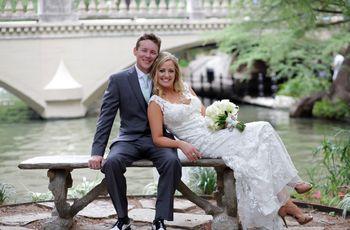 8 Wedding Venues Downtown San Antonio Lovers Should See