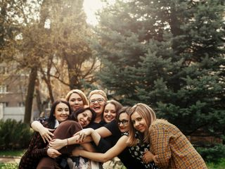 5 Great Bachelorette Party Destinations in the Midwest