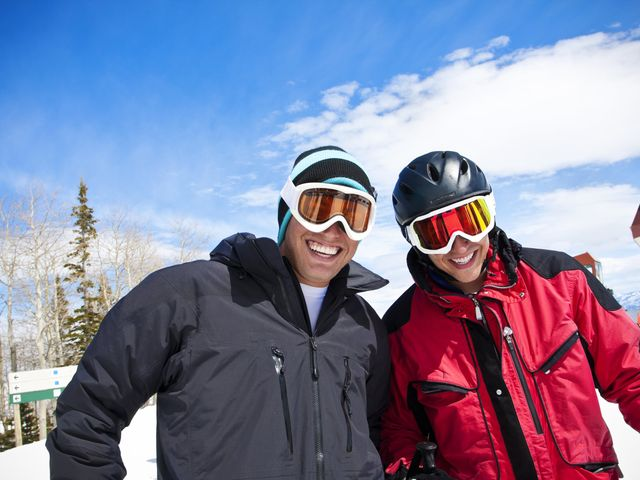 The Top 5 Ultimate Ski Bachelor Party Destinations