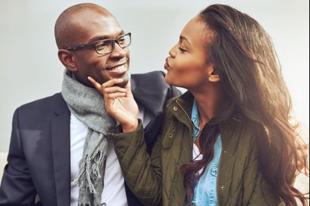 6 Signs You're Ready for Exclusive Dating With Your Significant Other