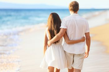 You Met Someone Special on Vacation — Now What?