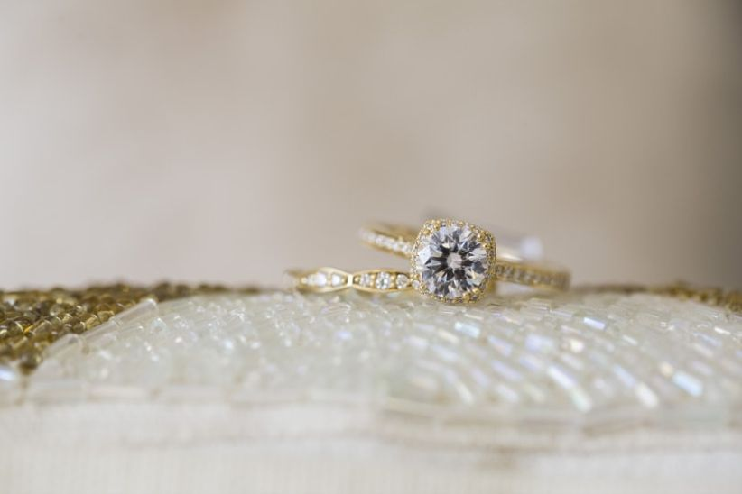 f0ebfdd89ad72c The 2019 Engagement Ring Trends You'll Want to Steal - WeddingWire