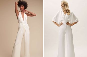 15da29a668d7f Here's What to Wear to a Wedding, According to the Experts - WeddingWire
