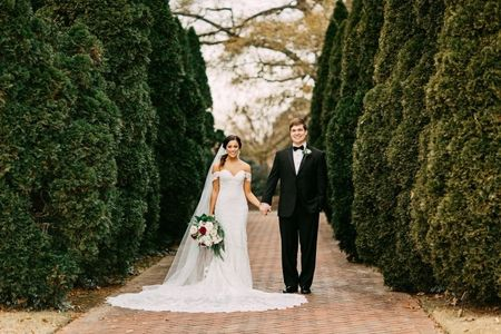 7 Inexpensive Wedding Venues in Memphis, Tennessee