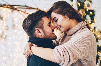 What is Cuffing Season? And How Your Relationship Can Survive It